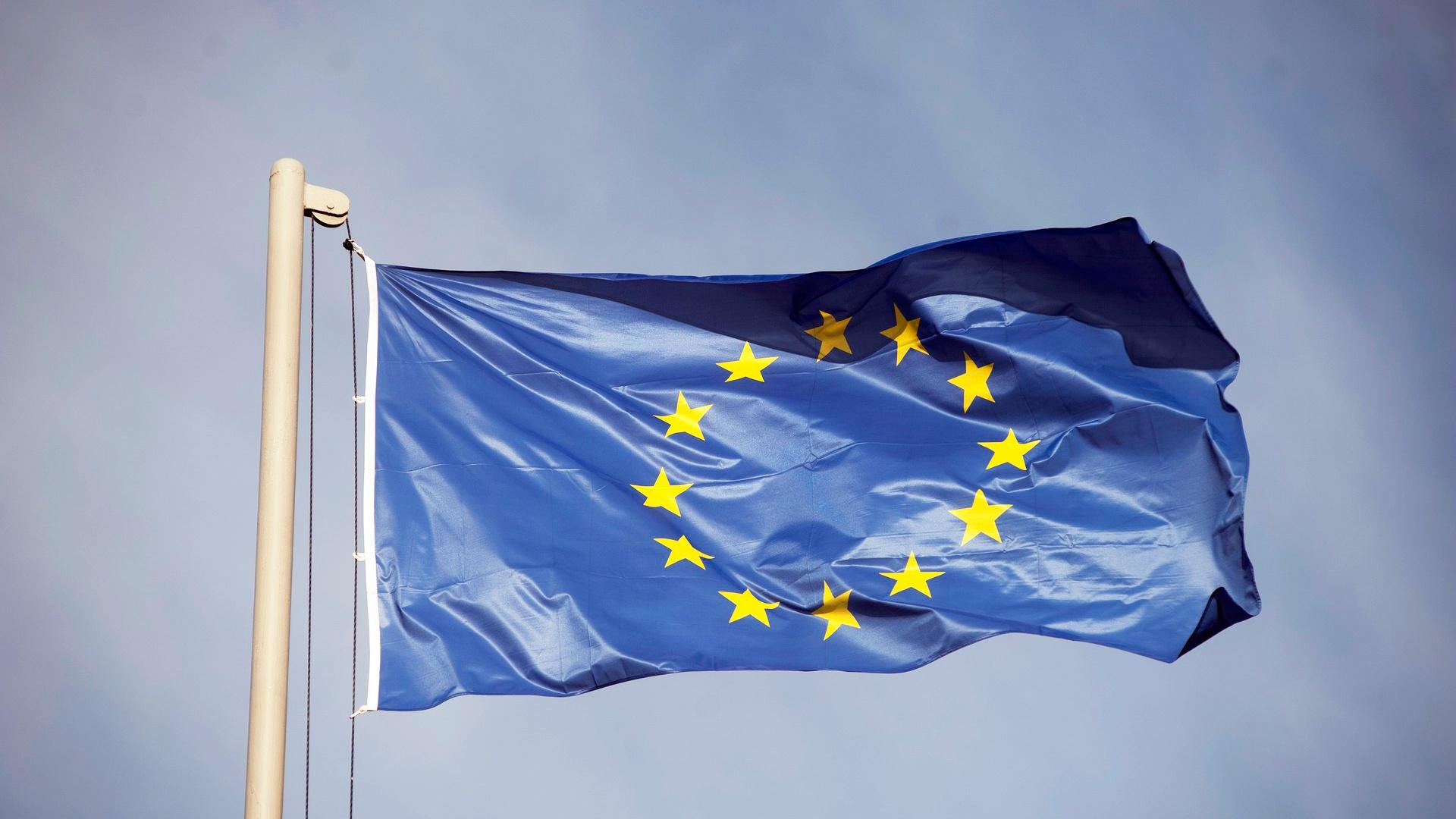 Евросоюз продлил санкции против России до 2021 года