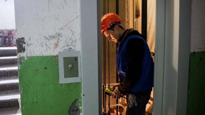 В России могут отметить плату за содержание аварийных домов