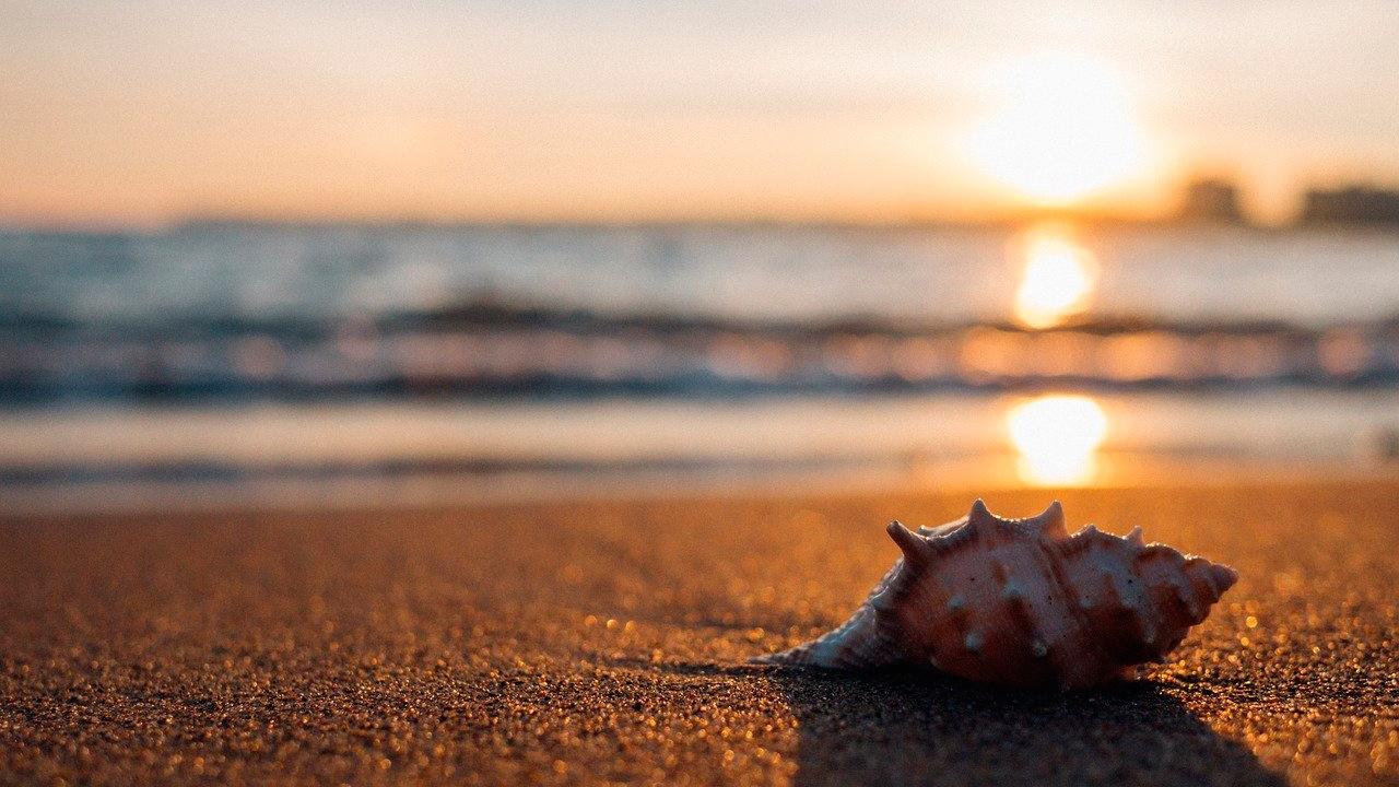 На пляже под Анапой погиб мальчик, которого братья во время игры закопали в песок