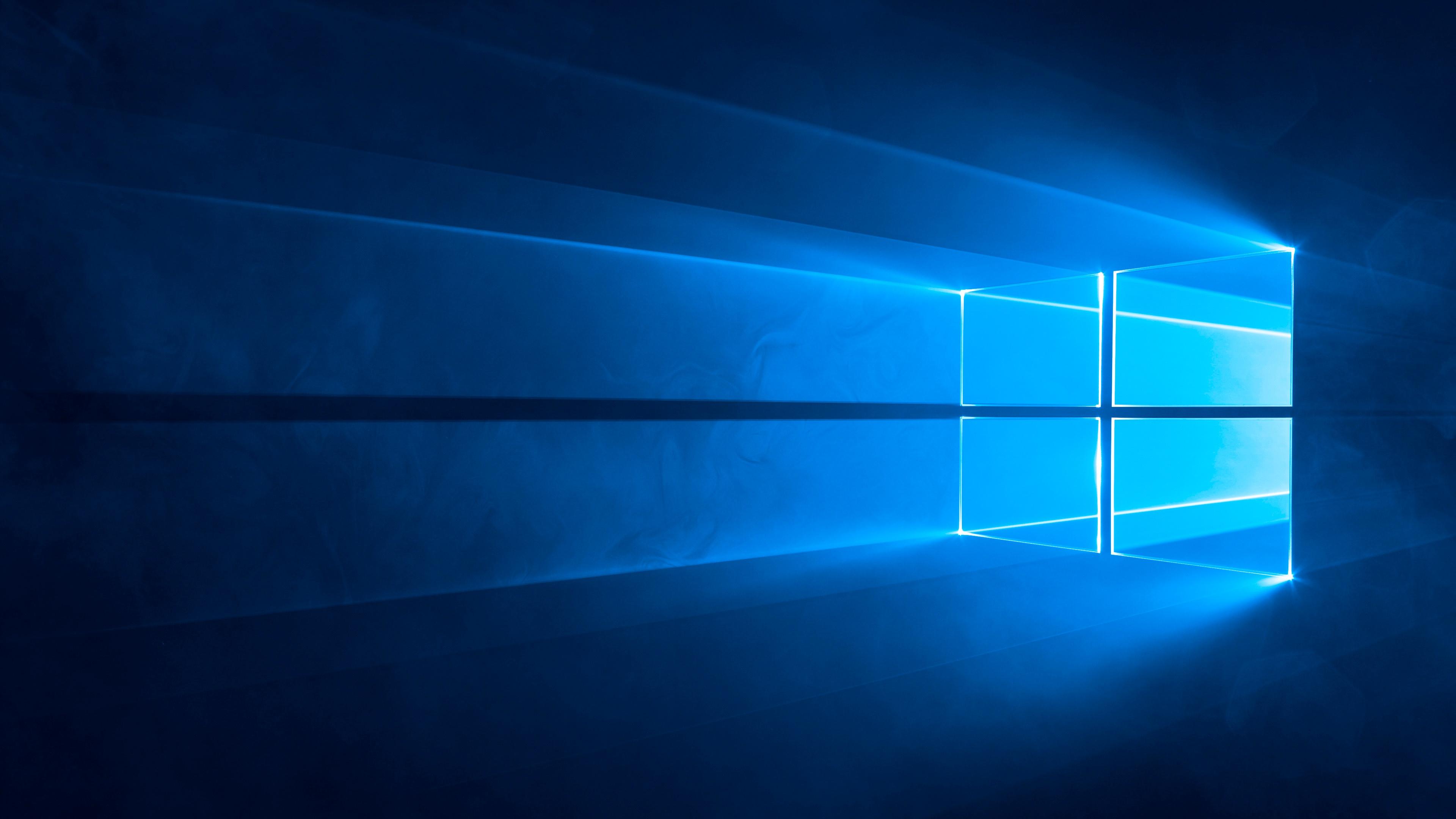 Владельцы ПК пожаловались на обновление Windows 10, которое замедляет работу системы