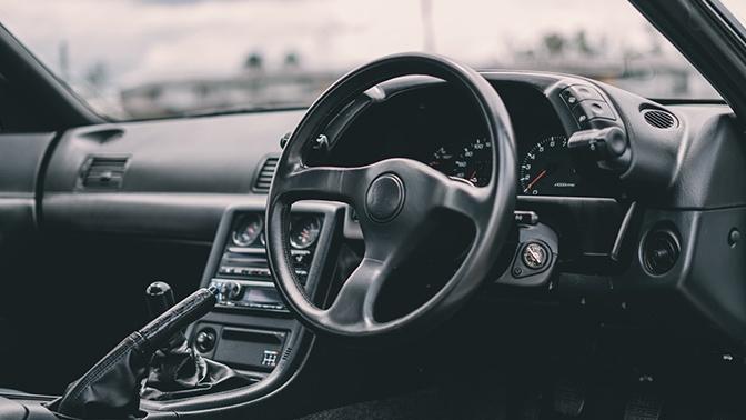 В России с 1 июля вступят в силу три новых изменения для автомобилистов