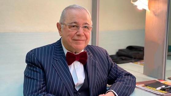 «Воспринимает как предательство»: адвокат рассказал об отношении Петросяна к конфликту жены и дочери