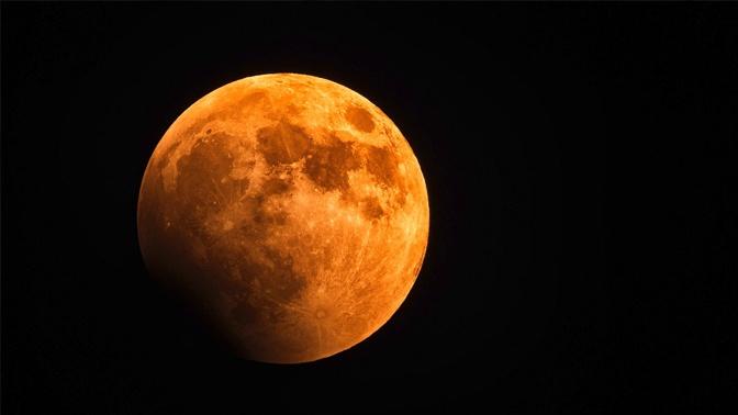 Российские ученые создали энергетическую установку для базы на Луне