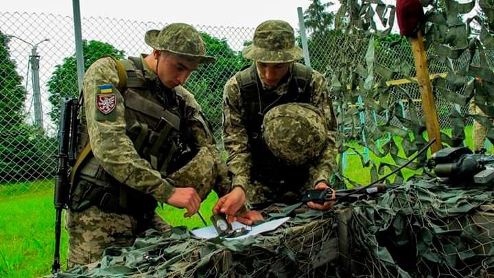 На Украине заявили о намерении использовать американские комплексы Javelin в Донбассе