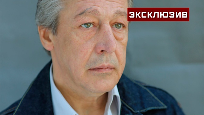 «Грязное шоу»: адвокат Ефремова объяснил, почему актер отказался признавать вину в ДТП