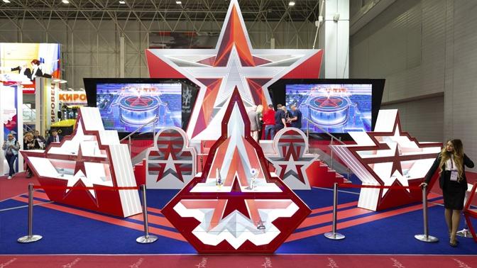 На форуме «Армия-2020» обсудят технологии «цифровых двойников» в военном кораблестроении