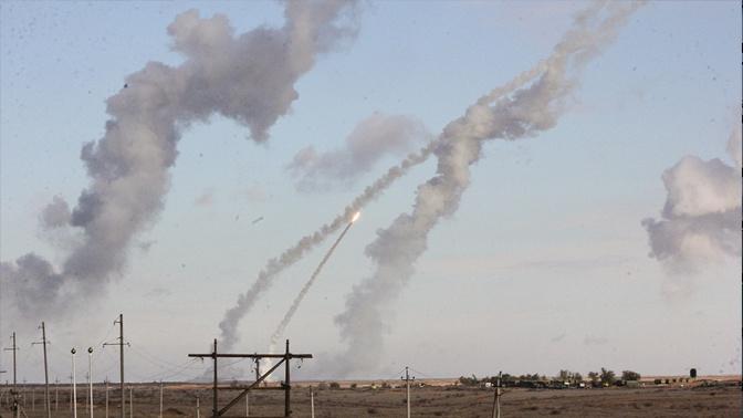 Главком ВКС РФ: С-500 «Прометей» сможет уничтожать гиперзвуковое оружие в космосе