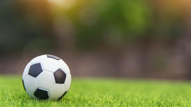 «Оренбургу» засчитали техническое поражение в матче РПЛ