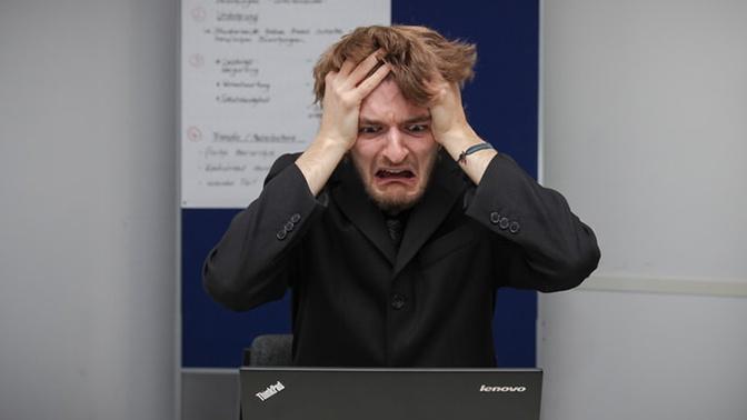 В долгах, как в шелках: эксперт объяснил, как избежать «снежного кома» из кредитов
