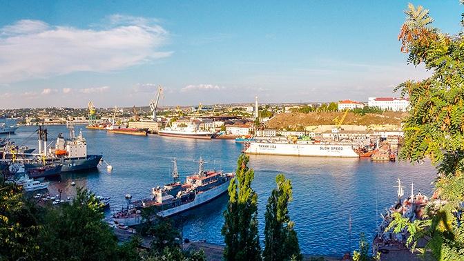 В Крыму опровергли данные о повышении цен в отелях на 100%