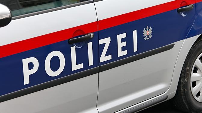 СМИ: в Австрии застрелили гражданина России