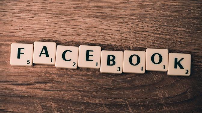 Третьи стороны могли получить данные пользователей Facebook с помощью приложений для соцсети
