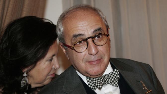 Адвокат семьи погибшего Захарова рассказал о ходе расследования