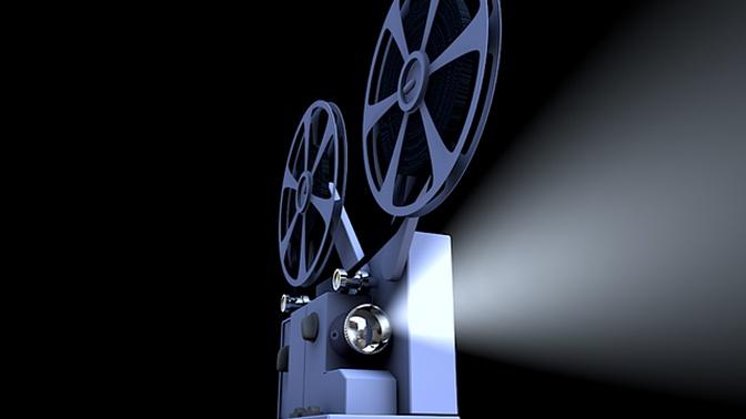 Названы самые популярные фильмы 90-х