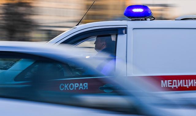 Девочка погибла от удара током в фонтане в Волгоградской области