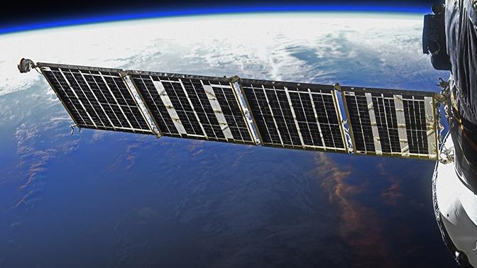В NASA рассказали, с каким именно космическим мусором могла столкнуться орбита МКС