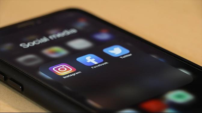 Эксперт рассказала о способах слежки соцсетей за пользователями