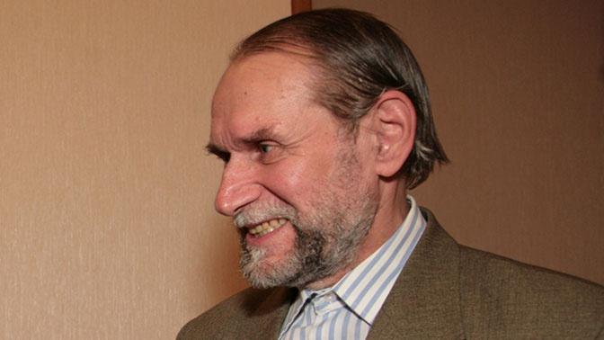 Коклюшкин ответил на обвинения в оскорблении жены Петросяна