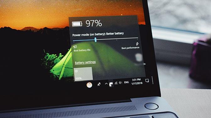 Windows может лишиться ключевого элемента