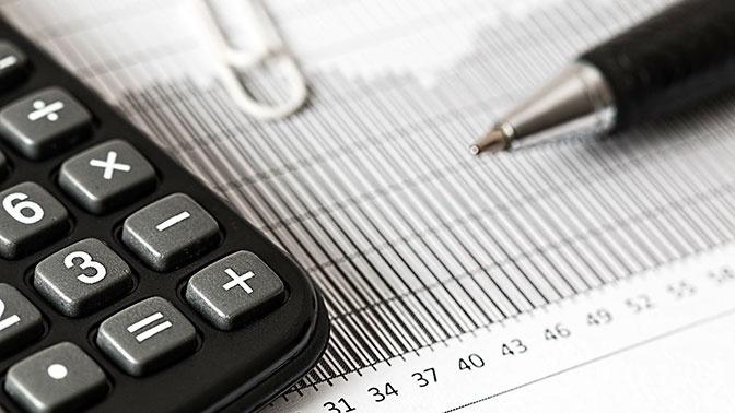 Работа главного бухгалтера на удаленном доступе вакансии москва работа фрилансером или удаленно