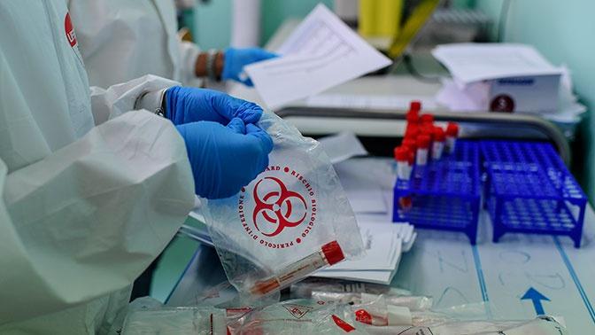 В Сингапуре предупредили о возможности новой вирусной вспышки в течение 10 лет