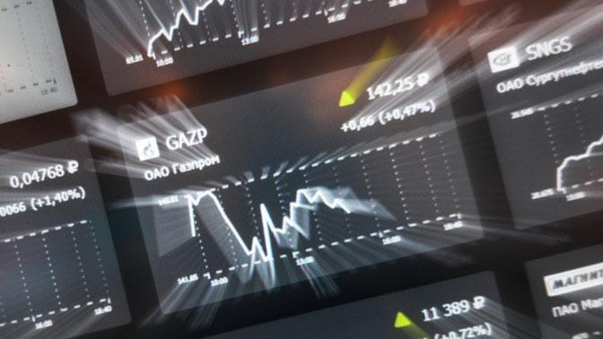 Японский финансист оценил устойчивость российской экономики при коронавирусе