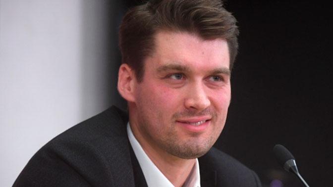 Гендиректор «Спартака» отправлен в отставку