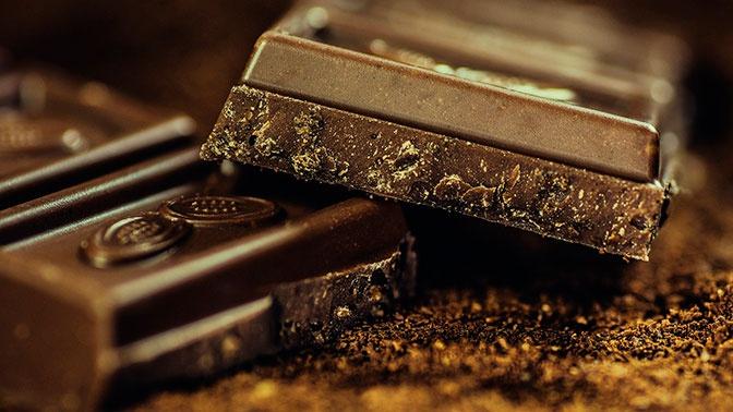Эксперт рассказала о секретной пользе шоколада для здоровья