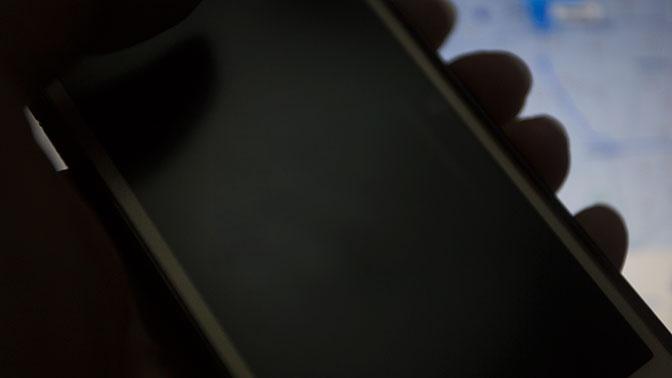 Эксперт рассказал о новой схеме мошенничества при продаже смартфонов