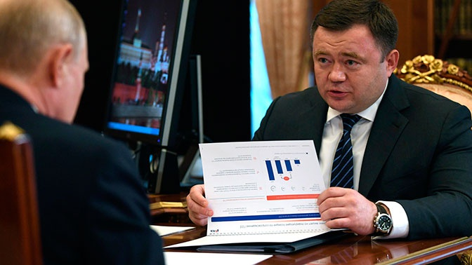 Руководитель «Промсвязьбанка» рассказал, что позволило сделать банк опорным для ОПК