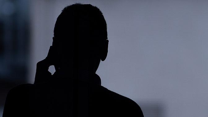 Генерал-майор ФСБ рассказал, как спецслужбы вычисляют шпионов