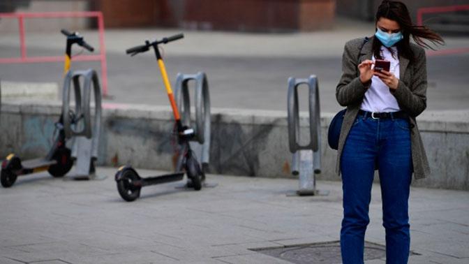 СМИ: в России может подорожать мобильная связь
