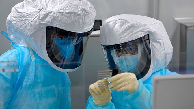Страшнее COVID-19 и бубонной чумы: доктор Мясников заявил об опасности нового вируса из Китая