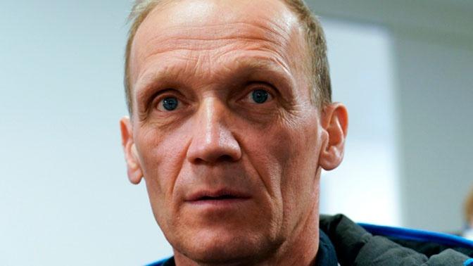«Делал все, чтобы поддерживать биатлонистов»: Матыцин прокомментировал отставку Драчева
