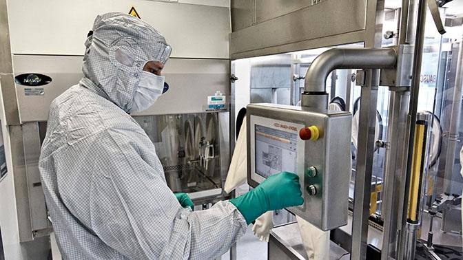 Доктор Комаровский оценил опасность бубонной чумы из Монголии для россиян