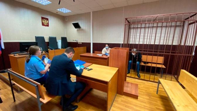 Поведение адвокатов по делу Ефремова сравнили с «ток-шоу и шапито»