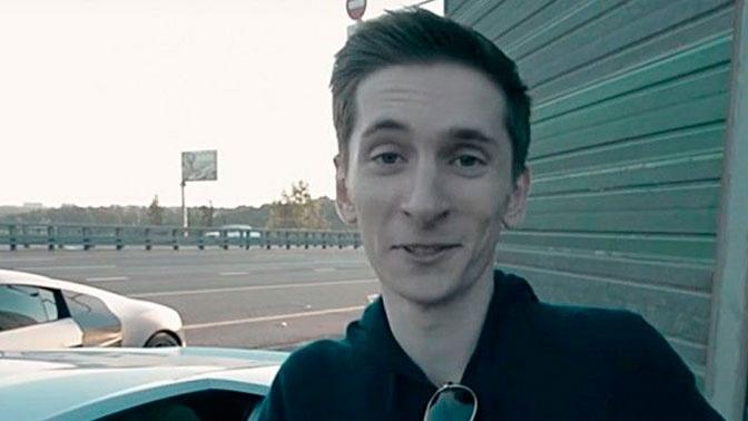 Присяжные признали россиянина Никулина виновным на процессе в США
