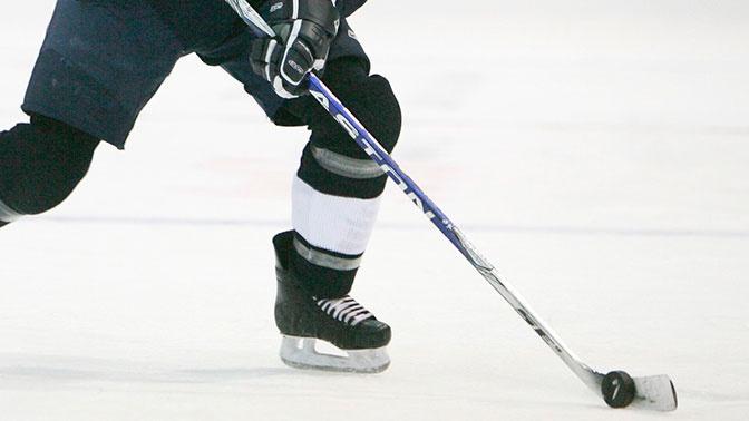Сезон НХЛ возобновится 1 августа