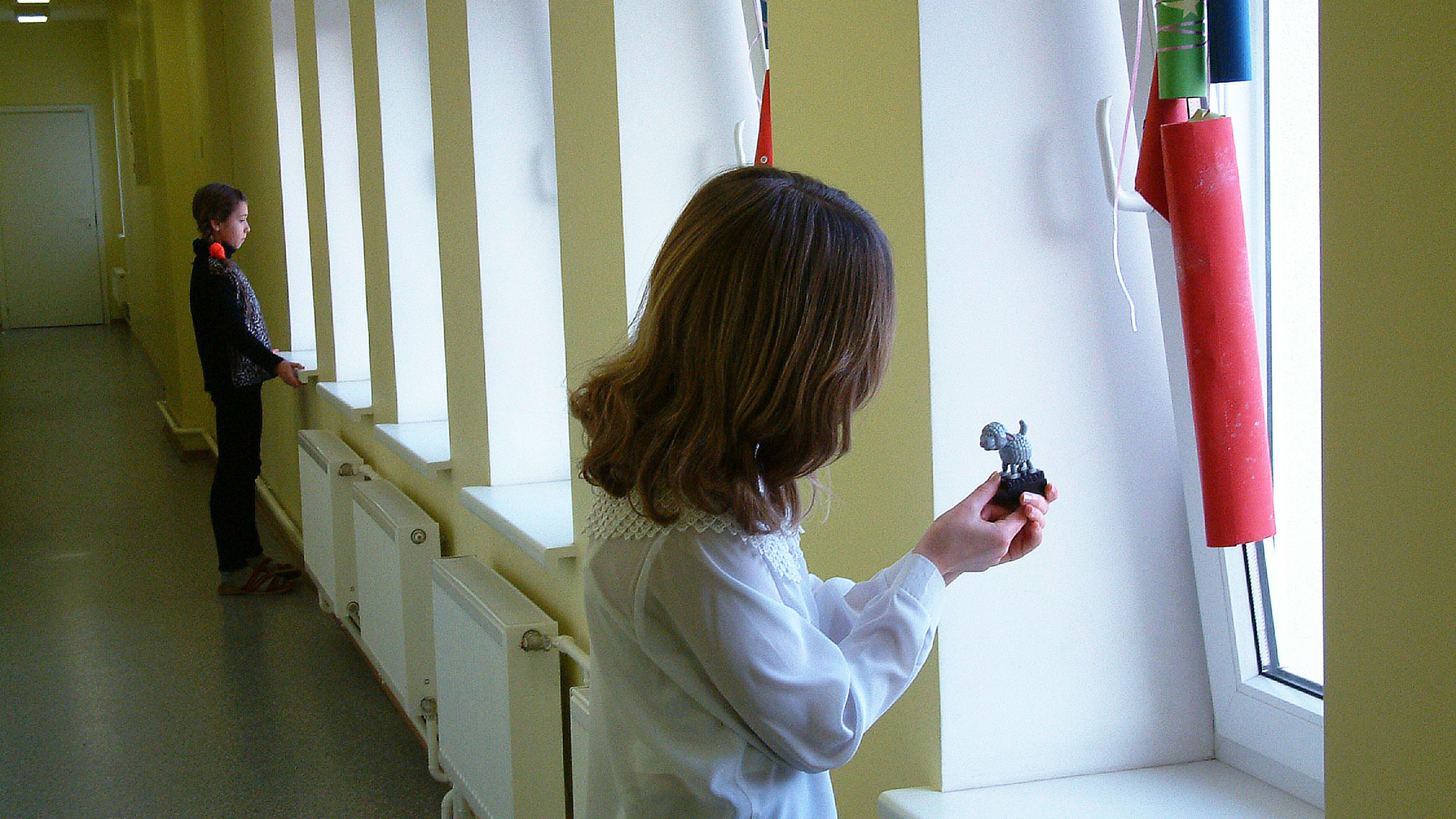 Новые правила усыновления и работы органов опеки:  в Госдуму внесли поправки в Семейный кодекс