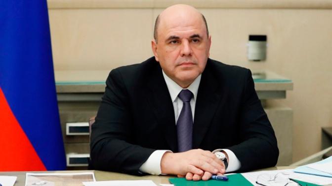 Премьеры России и Белоруссии обсудят судьбу Союзного государства в Москве