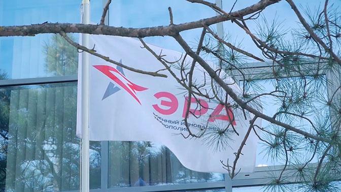 Минобороны РФ объявило прием заявок на Всероссийские конкурсы научно-исследовательских работ