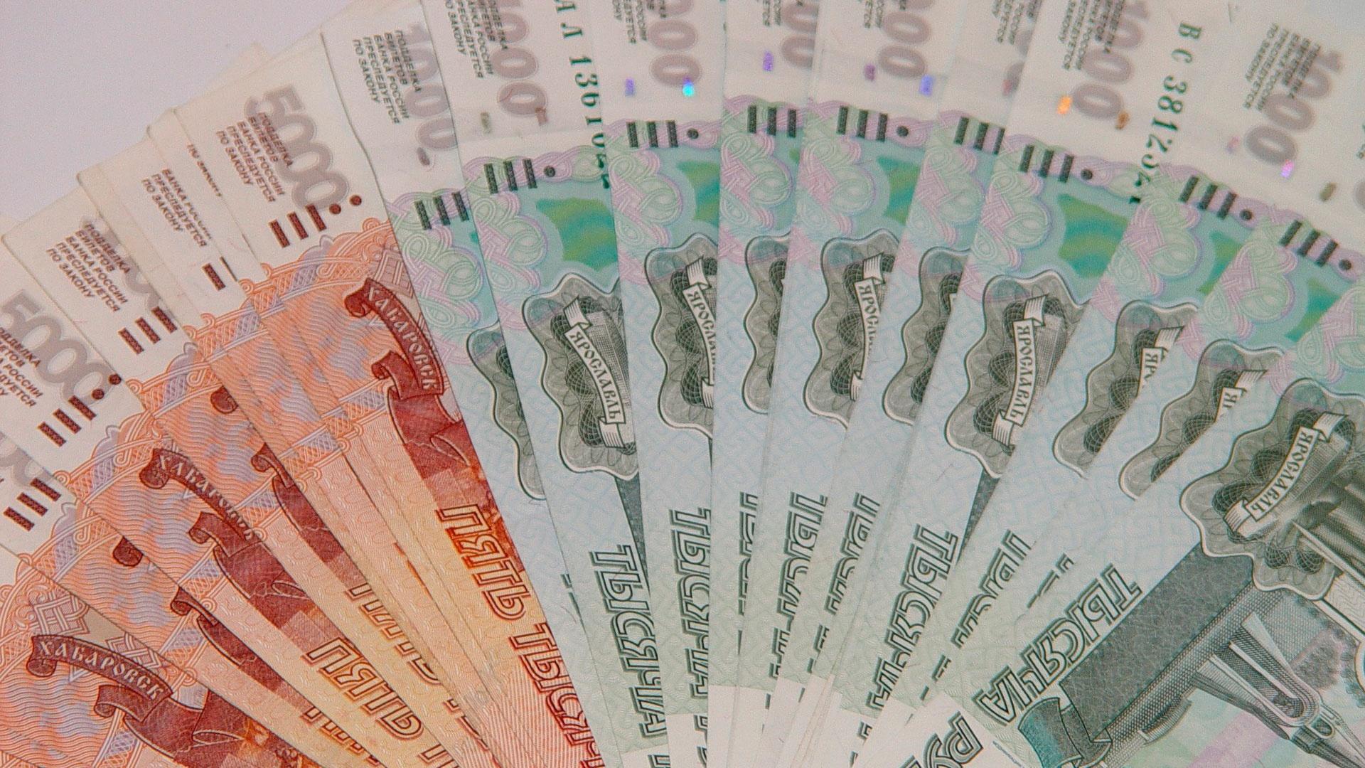 В России могут создать реестр должников по алиментам