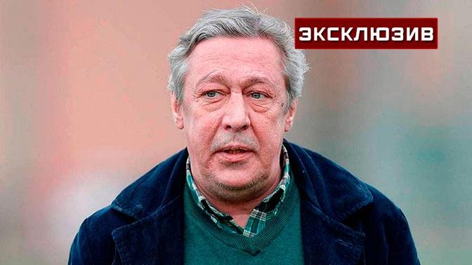 «Мой характер работы знают хорошо»: адвокат Ефремова объяснил слухи о своей замене