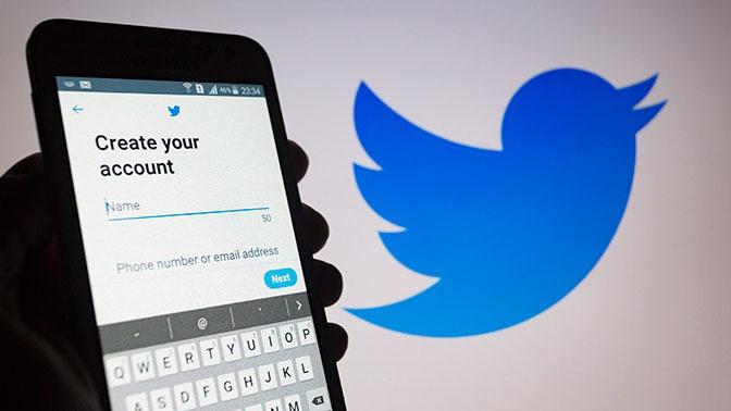 Twitter заблокировал все аккаунты, менявшие пароль в течение 30 дней