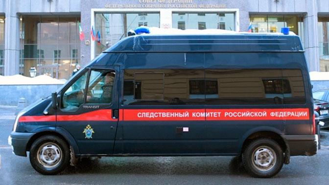 В Орловской области рассекретили документы по фактам геноцида местного населения нацистами