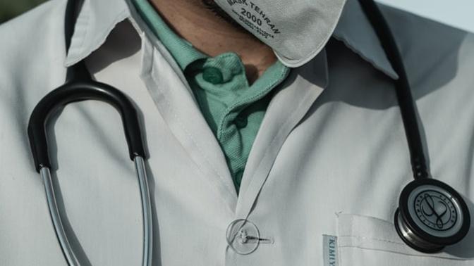 В Москве скончались 14 пациентов с коронавирусом