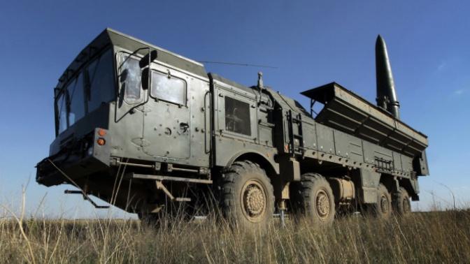 Удар по условному противнику: как подразделения ракетного соединения ЮВО на Кубани проходят внезапную проверку боеготовности
