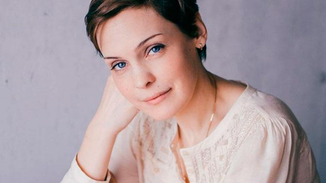 Умерла актриса сериалов «Убойная сила» и «Тайны следствия»
