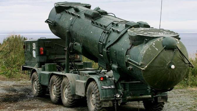 Глобальную радиосеть управления развернули  связисты общевойсковой армии ЗВО в ходе проверки боеготовности
