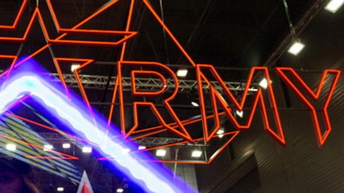 На форуме «Армия-2020» расскажут об особенностях проектов для закупок в сфере госзаказов